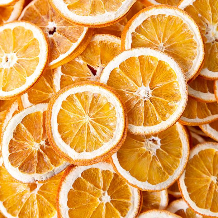 پرتقال خشک عمده