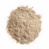 bulk cardamom powder