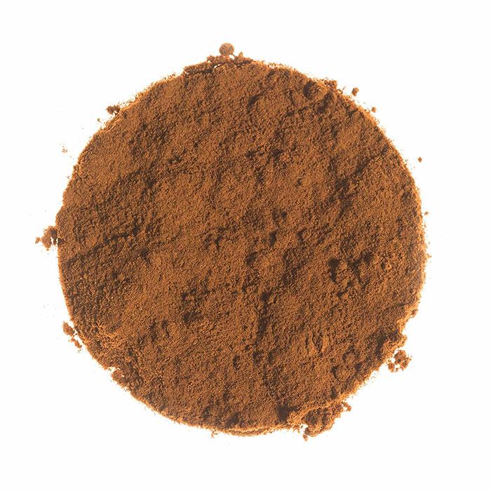 bulk cinnamon