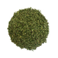 bulk dried coriander