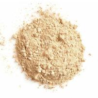 bulk ginger powder