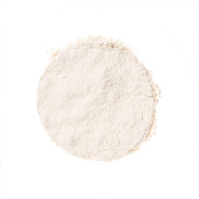 bulk onion powder