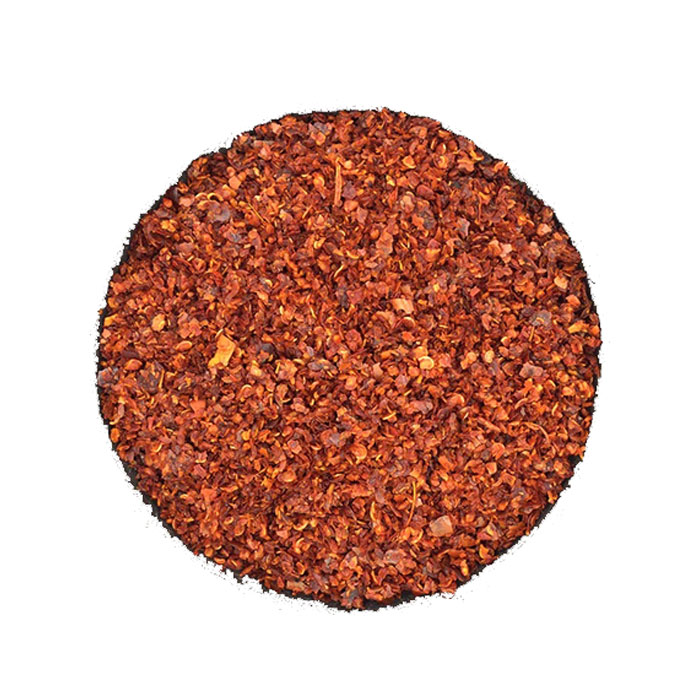 bulk pul biber