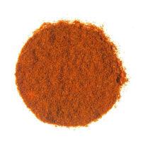 bulk red pepper powder