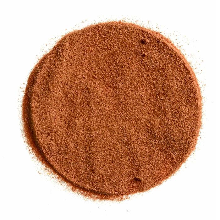bulk tomato powder