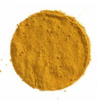 bulk turmeric powder